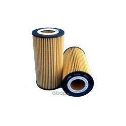 Фильтр масляный MD-0573 VAG (Alco) MD573