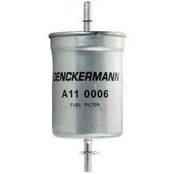 Топливный фильтр (Denckermann) A110006