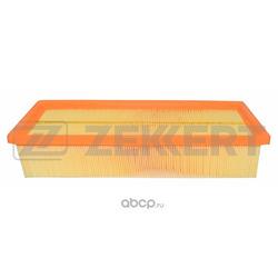 Воздушный фильтр (Zekkert) LF1033