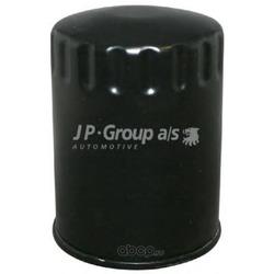 Масляный фильтр (JP Group) 1118500500