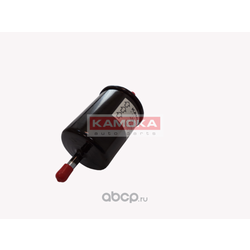 Топливный фильтр (KAMOKA) F300801