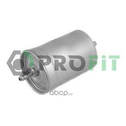 Топливный фильтр (PROFIT) 15301039