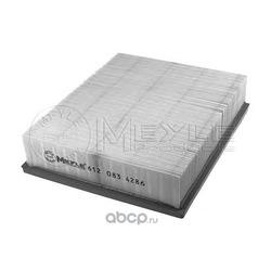 Воздушный фильтр (Meyle) 6120834286