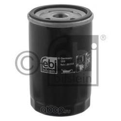 Масляный фильтр (Febi) 22550