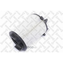 Воздушный фильтр (Stellox) 7101566SX