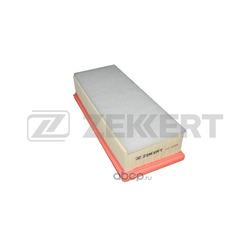 Воздушный фильтр (Zekkert) LF1034
