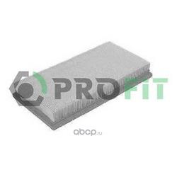 Воздушный фильтр (PROFIT) 15122630
