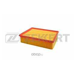 Воздушный фильтр (Zekkert) LF1793