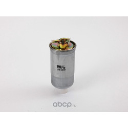 Фильтр топливный (Big filter) GB6340