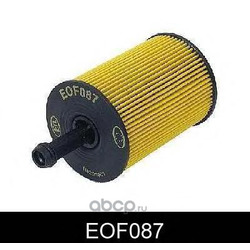 Масляный фильтр (Comline) EOF087