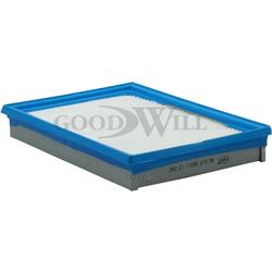 Фильтр воздушный (Goodwill) AG610
