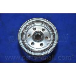 Топливный фильтр (Parts-Mall) PCB038