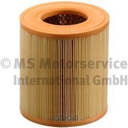 Воздушный фильтр (Ks) 50013451