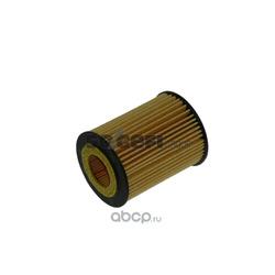 Фильтр масляный ECO FRAM (Fram) CH5958ECO