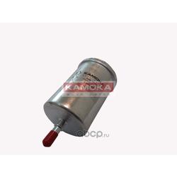 Топливный фильтр (KAMOKA) F300501