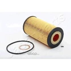 Масляный фильтр (Japanparts) FOECO085