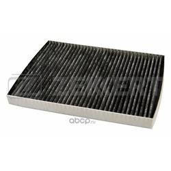 Салонный фильтр, уголь (Zekkert) IF3050K