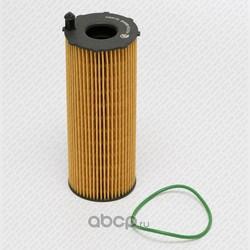 Фильтр масляный (Green Filter) OK0110