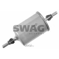 Фильтр топливный (Swag) 40917635