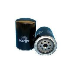 Фильтр масляный VAG (Alco) SP915