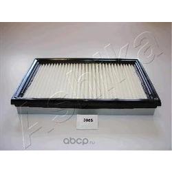 Воздушный фильтр (Ashika) 2003395