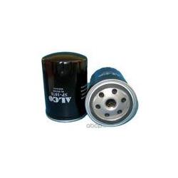 Масляный фильтр (Alco) SP1078