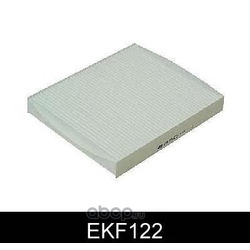 Фильтр, воздух во внутреннем пространстве (Comline) EKF122
