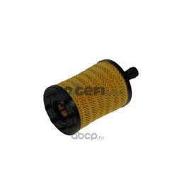 Фильтр масляный ECO FRAM (Fram) CH9463AECO