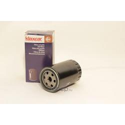 Масляный фильтр (Klaxcar) FH042Z