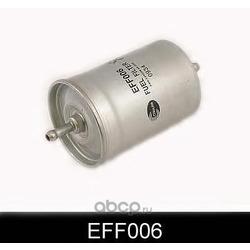 Топливный фильтр (Comline) EFF006