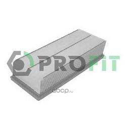 Воздушный фильтр (PROFIT) 15121022