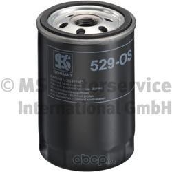 Фильтр масляный двигателя (Ks) 50013529