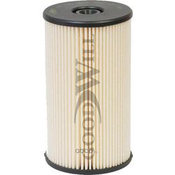 Фильтр топливный (Goodwill) FG131ECO