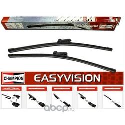 Щетка стеклоочистителя (Champion) EF50B01