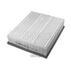 Воздушный фильтр (Meyle) 1121330001