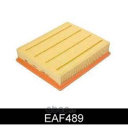 Воздушный фильтр (Comline) EAF489