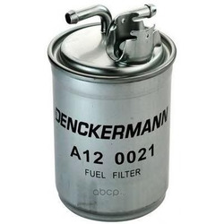 Топливный фильтр (Denckermann) A120021
