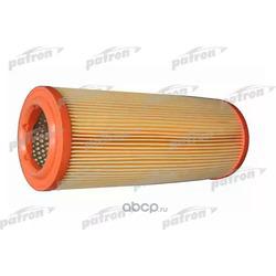 Фильтр воздушный SEAT: AROSA 97-04, CORDOBA 97-99, CORDOBA Vario 97-99, IBIZA II 97-99, VW: LUPO 98-05, POLO 94-99, POLO фургон 94-99 (PATRON) PF1073