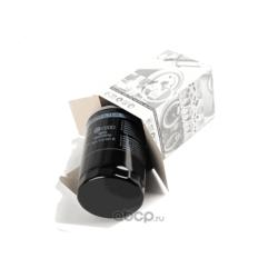 Фильтр масляный (VAG) 06A115561B