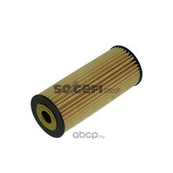 Фильтр масляный ECO FRAM (Fram) CH8530ECO