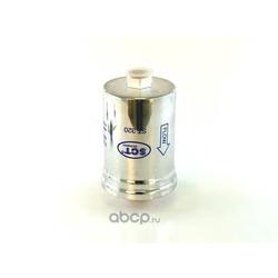 Топливный фильтр (SCT) ST320
