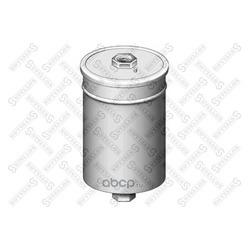 Топливный фильтр (Stellox) 2100036SX