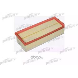 Фильтр воздушный (PATRON) PF1263