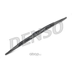 Щетка стеклоочистителя передняя правая Киа Про Сид (PILENGA) WUP1450