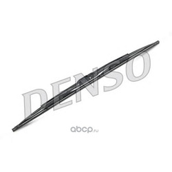 Щетка стеклоочистителя Denso спойлер 450 mm (Denso) DMC045