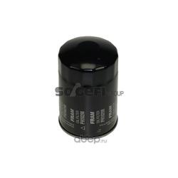 Фильтр масляный FRAM (Fram) PH10298