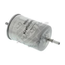 Топливный фильтр (Mapco) 62230