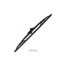 Щетка стеклоочистителя задняя, каркасная, 380mm (Bosch) 3397004756