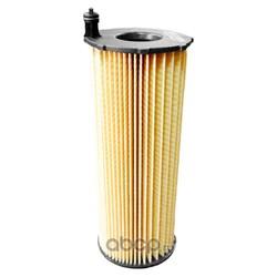 Фильтр масляный (Dextrim) DX33008H