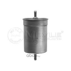Топливный фильтр (Meyle) 3141332108